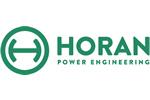 Horan